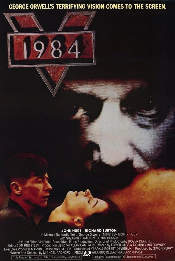 скачать фильм 1984 через торрент - фото 11