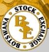 BOTSWANA STOCK EXCHANGE LOGO.jpg