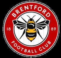 Брэдфорд - Ливерпуль прямая трансляция смотреть онлайн 14.07.2019