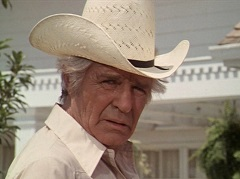 Dallas Jock Ewing.jpg
