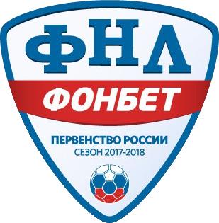 Фнл клубы в москве клубы разведенных в москве