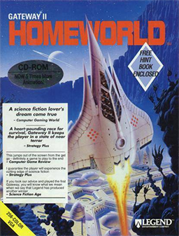 Gateway II - Homeworld Coverart.png