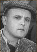 http://upload.wikimedia.org/wikipedia/ru/2/2e/Konstantin_V_Gradopolov.jpg