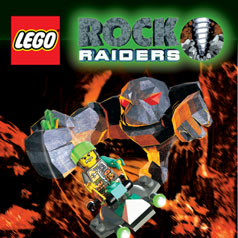 LEGO Rock Raiders.jpg