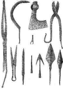 скачать рыбаков ремесло древней руси