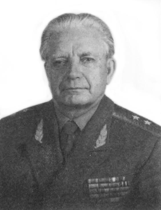 Павлов, Виталий Григорьевич — Википедия