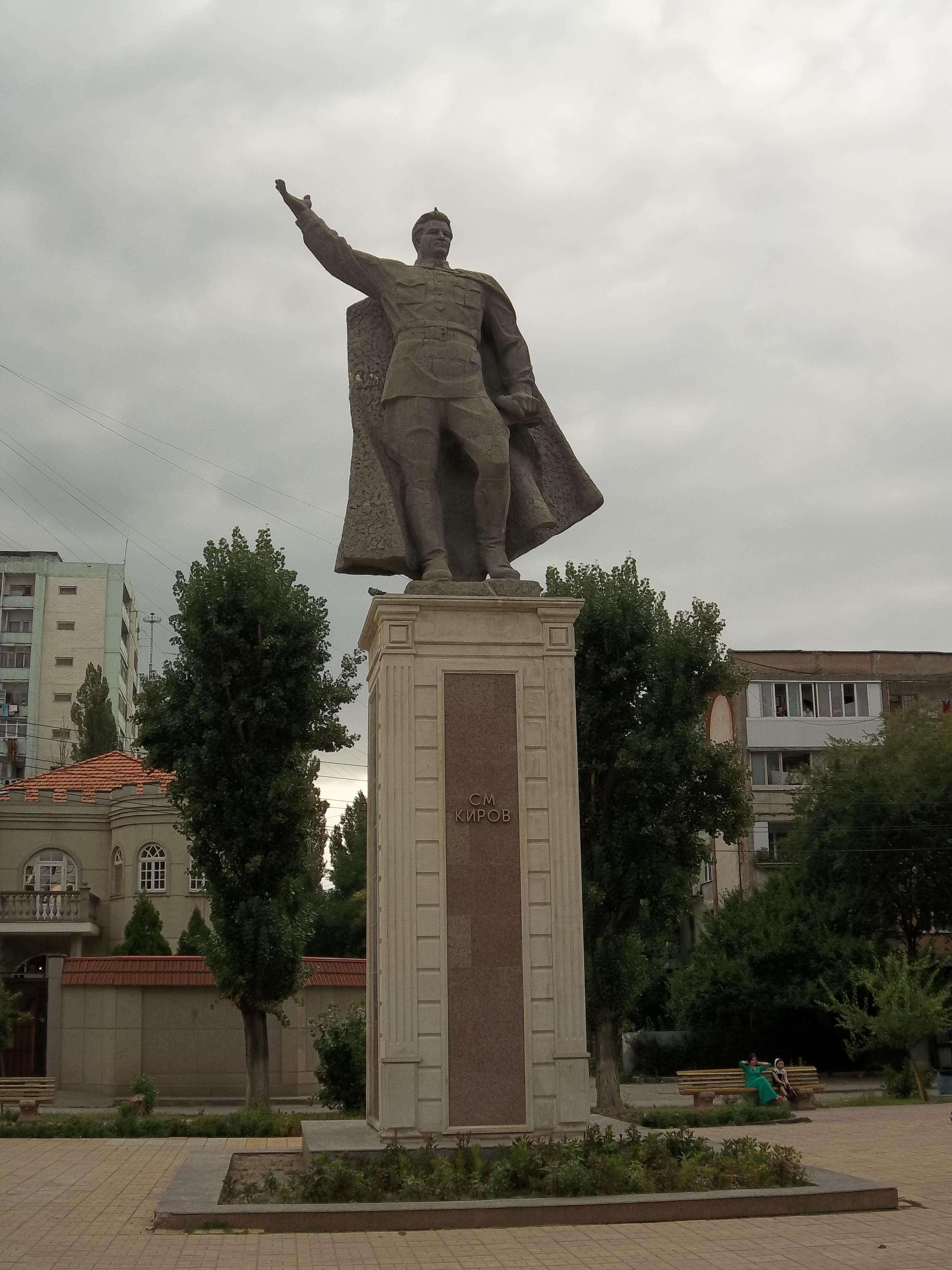 Памятники элисты Каспийск памятники из гранита в краснодаре оренбурге