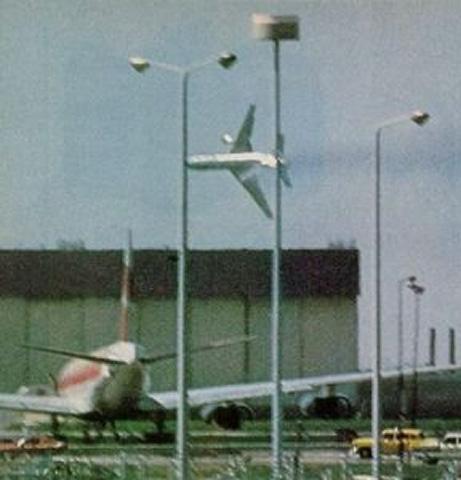 Катастрофа DC-10 в Чикаго — Википедия