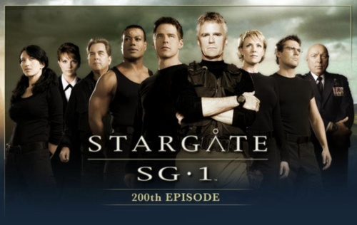 https://upload.wikimedia.org/wikipedia/ru/2/2f/Stargate_sg1_200episode.jpg