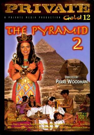 Скачать частями порно фильм пирамида