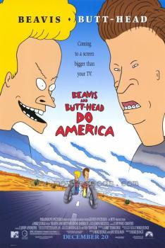 Beavis and Butt-Head Do America.jpg