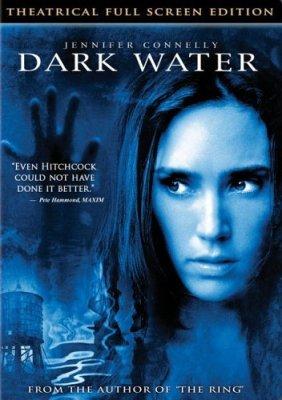 Темная вода /  смотреть онлайн