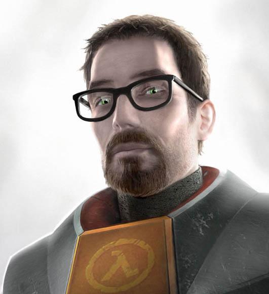 Freeman_face_concept.jpeg