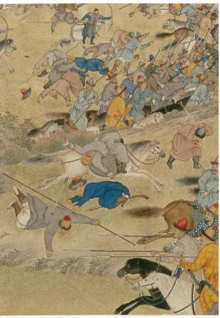 Uyghurs_vs_manchju_mongols_1757_(2).jpg