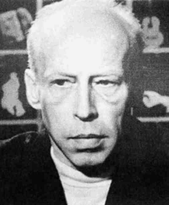 В. Ф.Тендряков