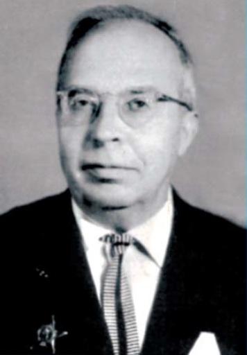 Щетинков, Евгений Сергеевич — Википедия