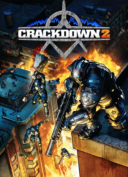 Crackdown2Cover.jpg