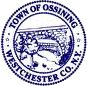 Ossining, New York seal.png