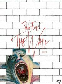 Pink Floyd The Wall DVD cover.jpg