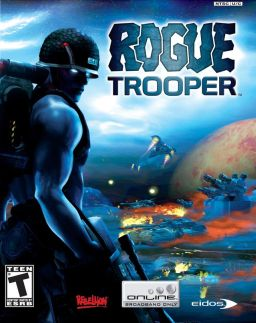 Roguetrooper2006.jpg