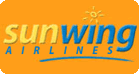 Sunwing Airlines logo.png