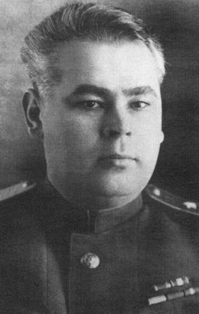 александр анатольевич ТынкованАлександр Анатольевичбиография и пресс-портрет.