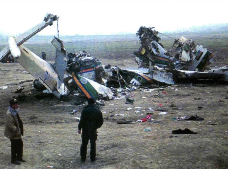 Катастрофа Ту-134 Нахичевань.jpeg