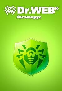 Логотип Dr.Web.png