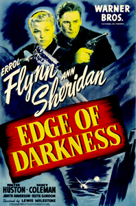 Edge Of Darkness (1943).jpg