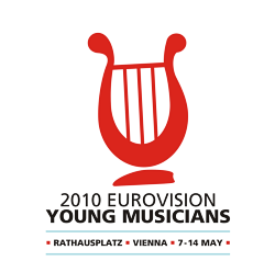Eurovision Young Musicians 2010 logo.png