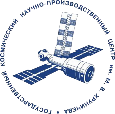 Государственный космический научно-производственный центр имени М. В. Хруничева — Википедия