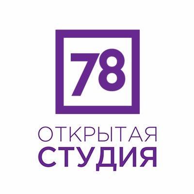 78.ru