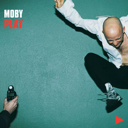 Moby play скачать торрент