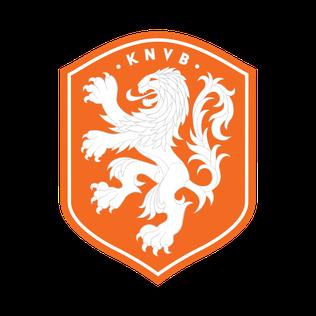 логотип голландии