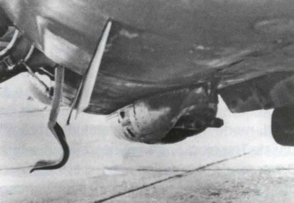 VSPU-36_on_Yak-38.png