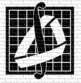 Механико-математический факультет МГУ — Википедия