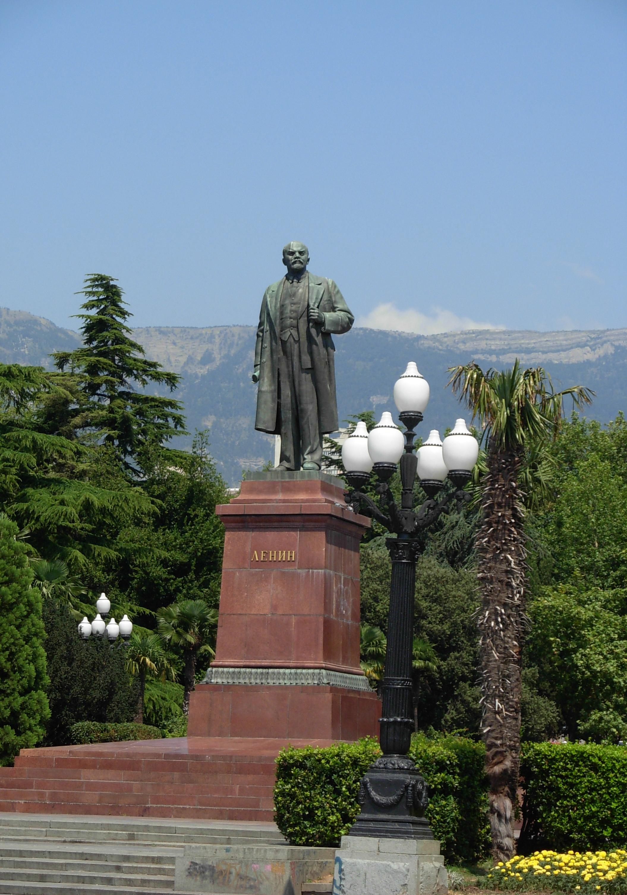 Памятники зеленодольск в ярославле купить памятник в красногорске