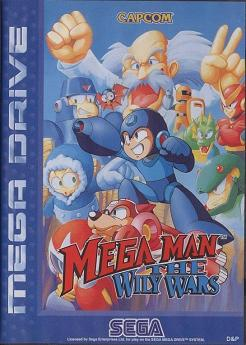 Mega Man The Wily Wars box art.jpg