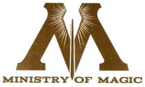http://upload.wikimedia.org/wikipedia/ru/3/33/MinistryOfMagicLogo.png