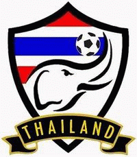 Thailand_national_team.png