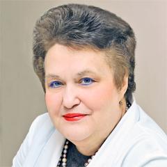 Припачкина, Александра Павловна - 24 СМИ