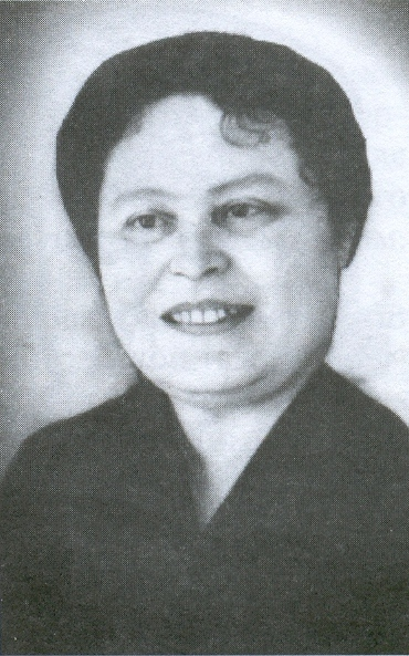 Киселева