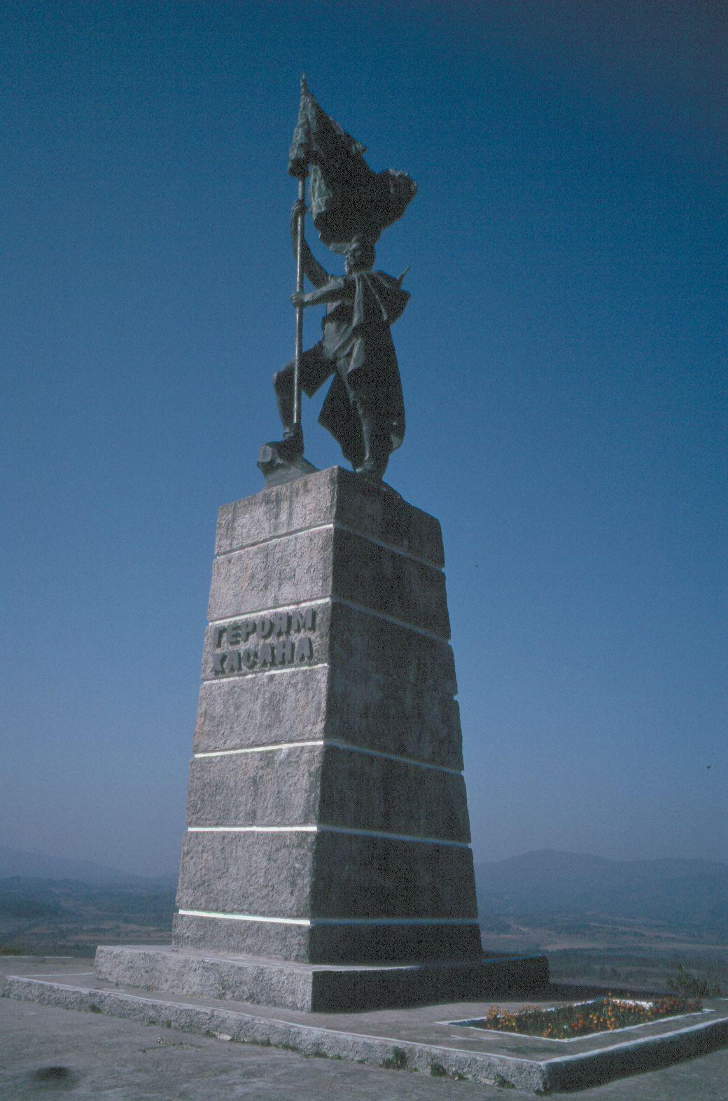 фото краскино приморский край