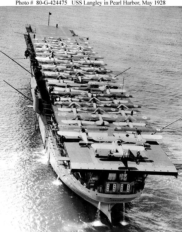 CV-1_Langley_PH_192805.jpg