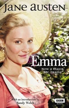 Сериал Эмма 2009 Скачать Торрент - фото 6