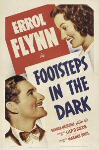 Footsteps in the Dark (1941).jpg
