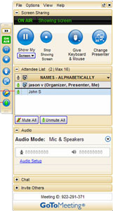 Gotomeeting-panel.png