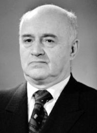Александр Евсеевич Браунштейн.jpg