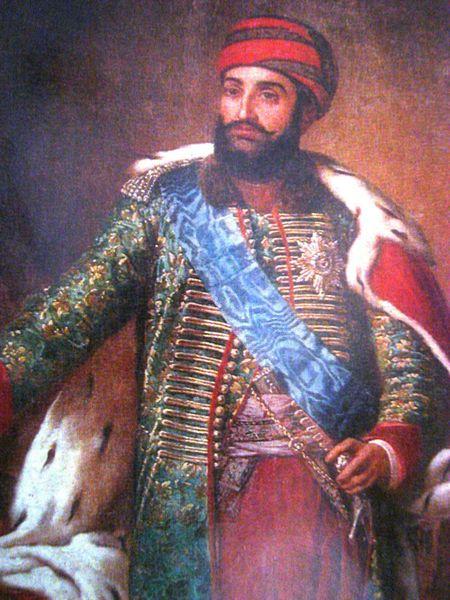 Законы о браке в османской империи