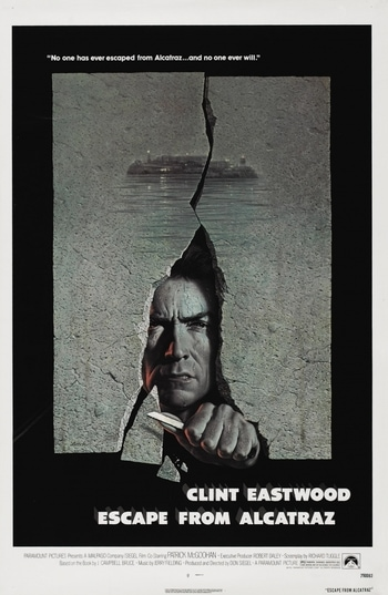 Escape From Alcatraz poster.jpg